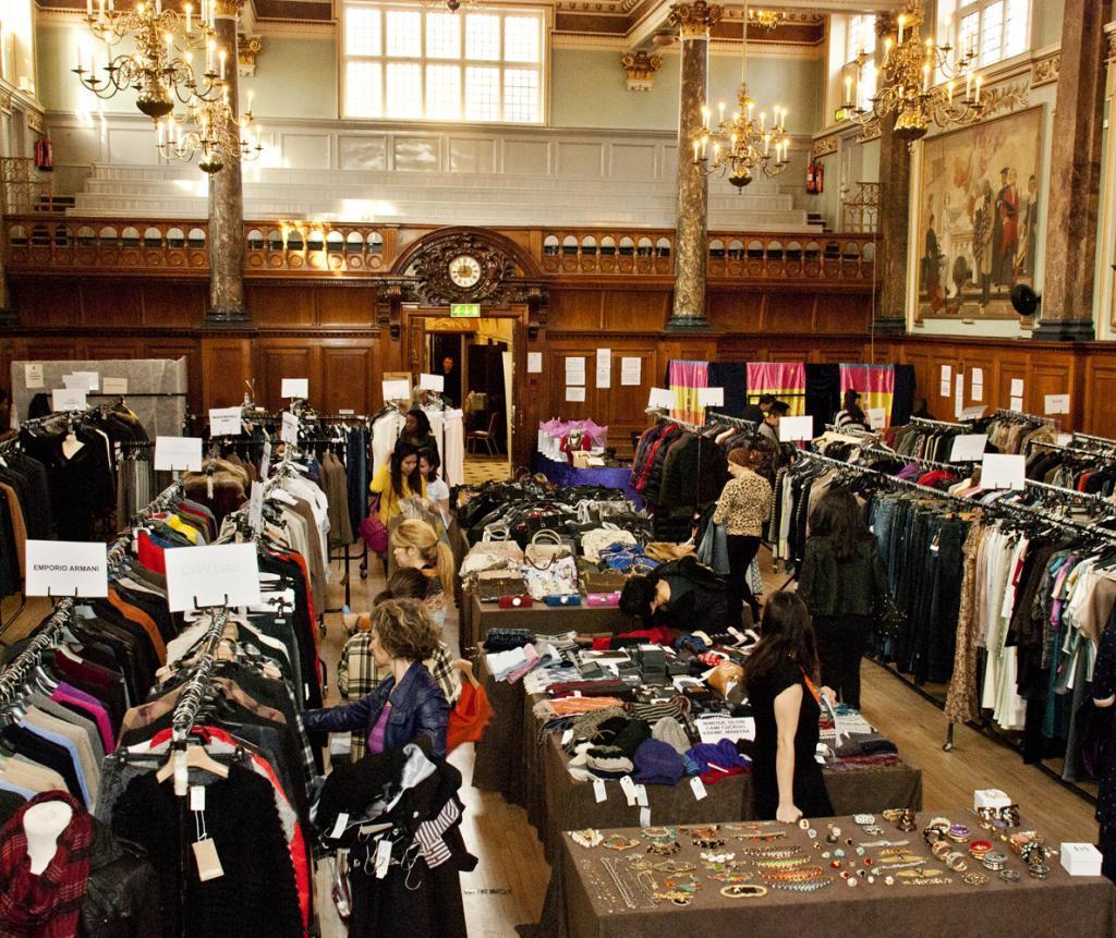 Designer Sales UK Sample Sale (Cancelled) 146b5458569