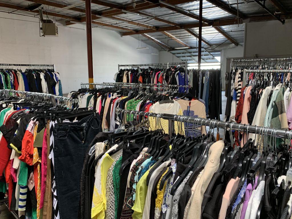 Women s Clothing Warehouse Closing Sale ae0ec61ff84