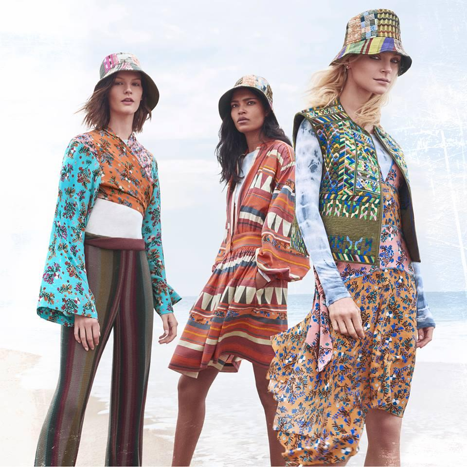 bcbgmaxazria sample sale - Bcbg Sample Sale