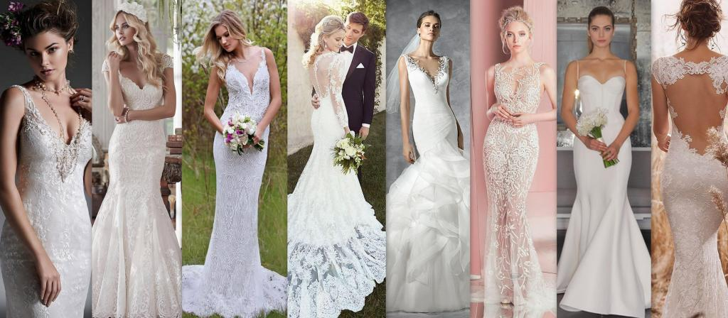 Panache Bridal Pop Up Sample Sale, Los Angeles, July 2016