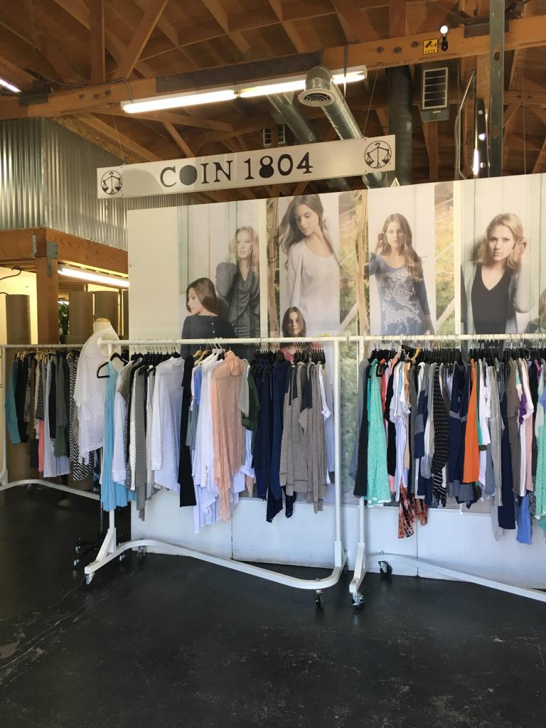coin 1804 sample sale - Bcbg Sample Sale