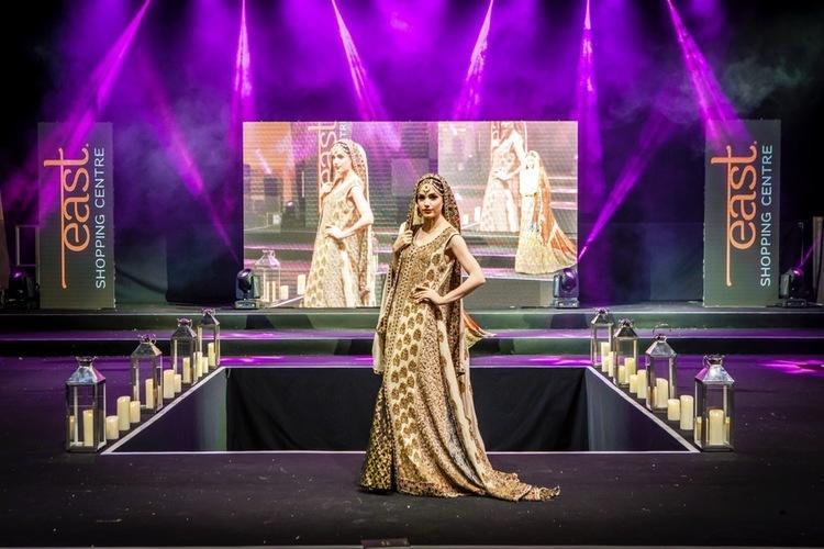 asian bride live 2017
