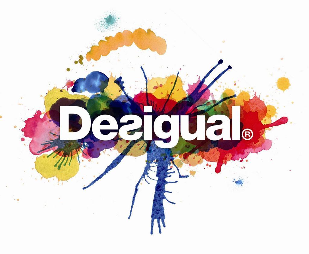 Desigual Sample Sale, New York, March 2017