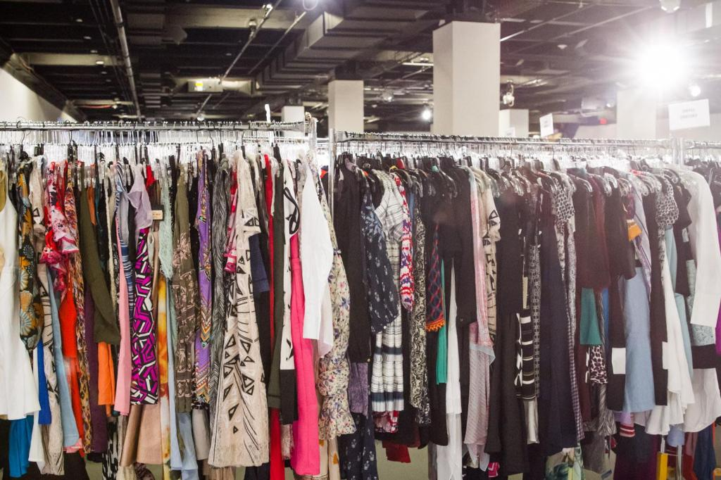 the gilt sample sale la - Bcbg Sample Sale