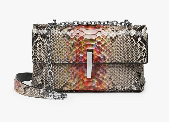 Hayward Luxury Handbags Sample Sale, New York, June 2017