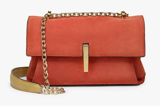 Hayward Luxury Handbags Sample Sale, New York, June 2017