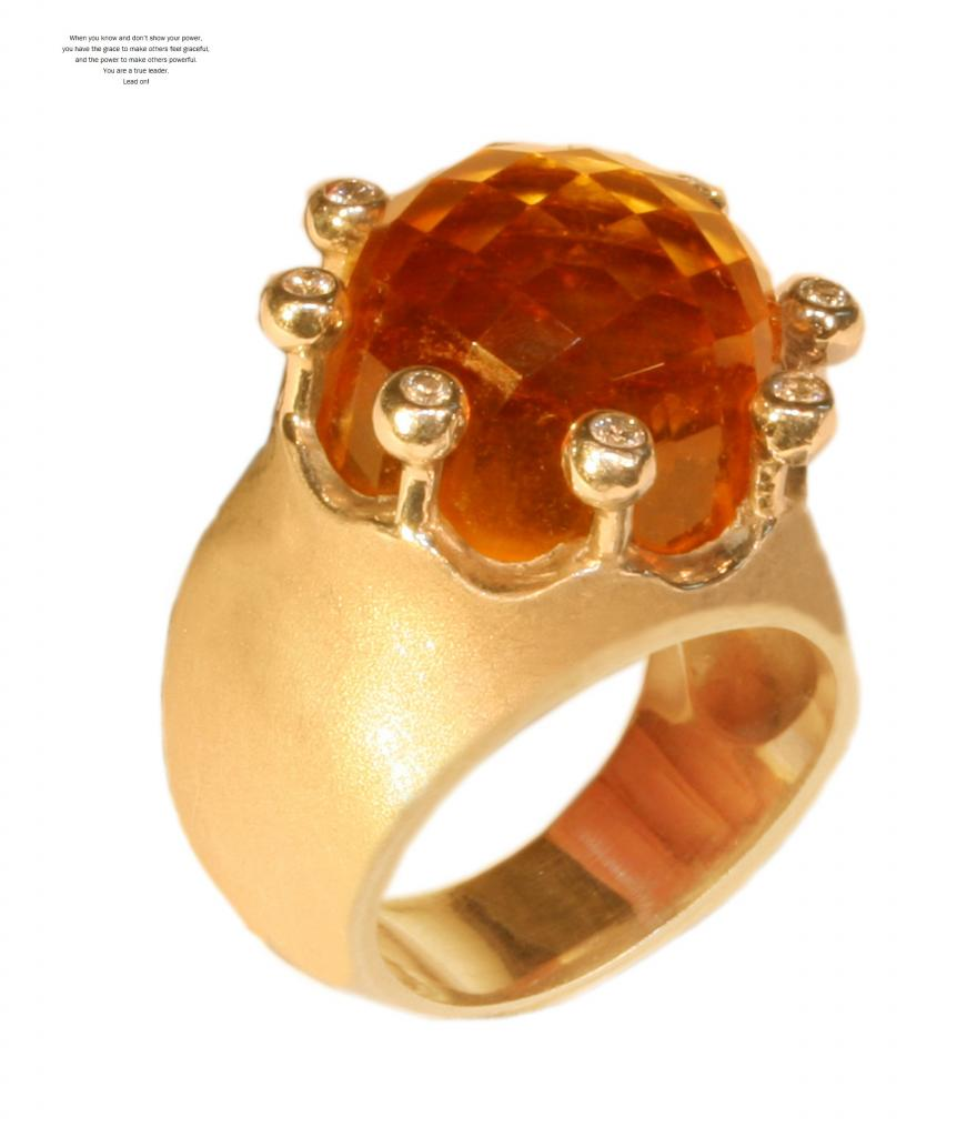 Diamond Wedding Bands and Jackets  Gordon Jewelers
