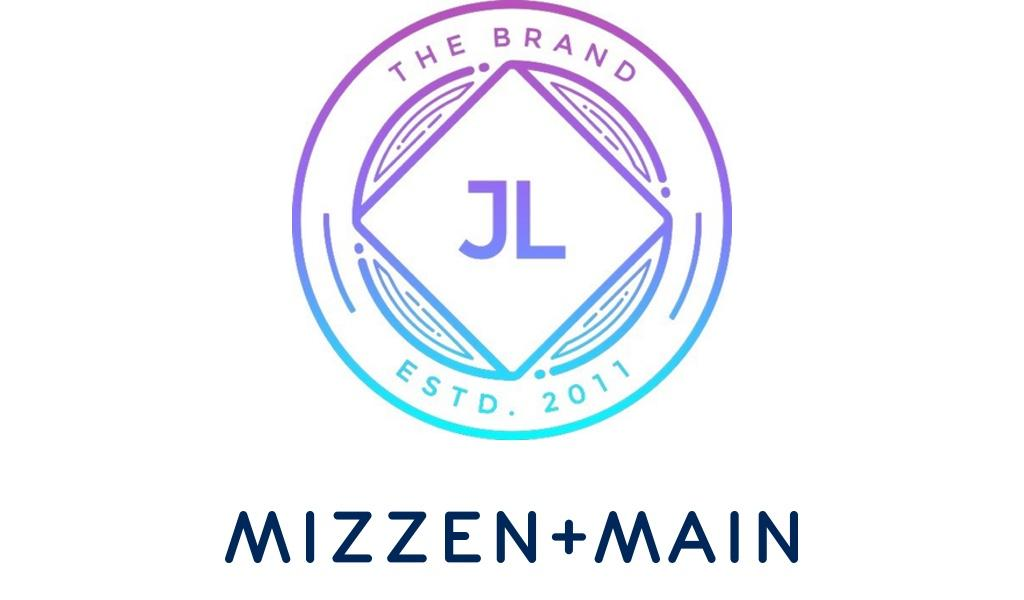 Mizzen+Main x JL The Brand Party & Pop-Up