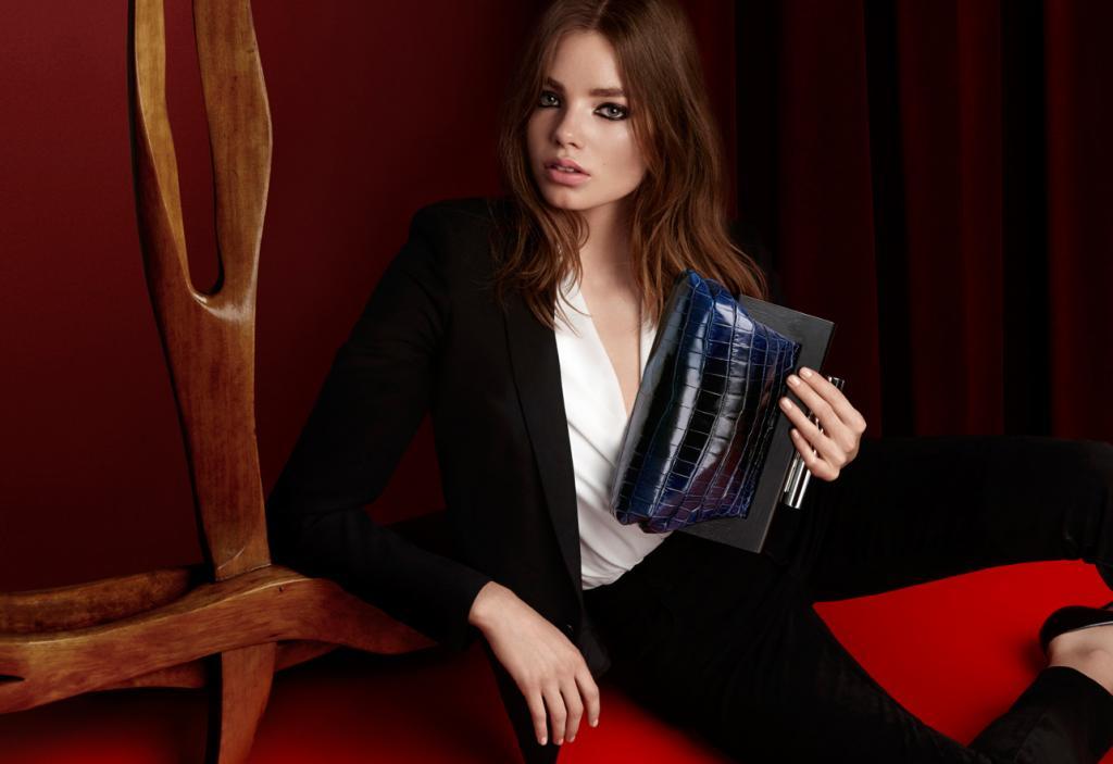 Devi kroell tote bags & handbags for women   ebay.