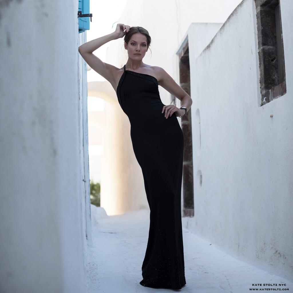Sideboobs Kate Stoltz  nudes (45 fotos), Facebook, bra