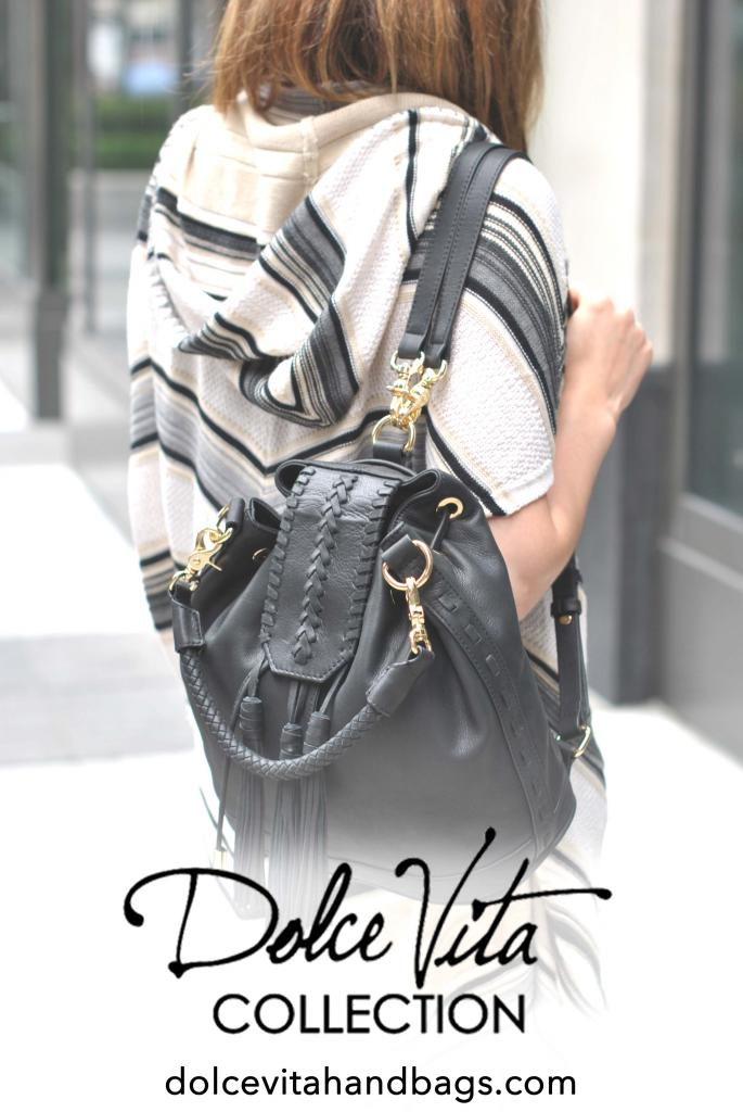 Dolce Vita Collection Sample Sale