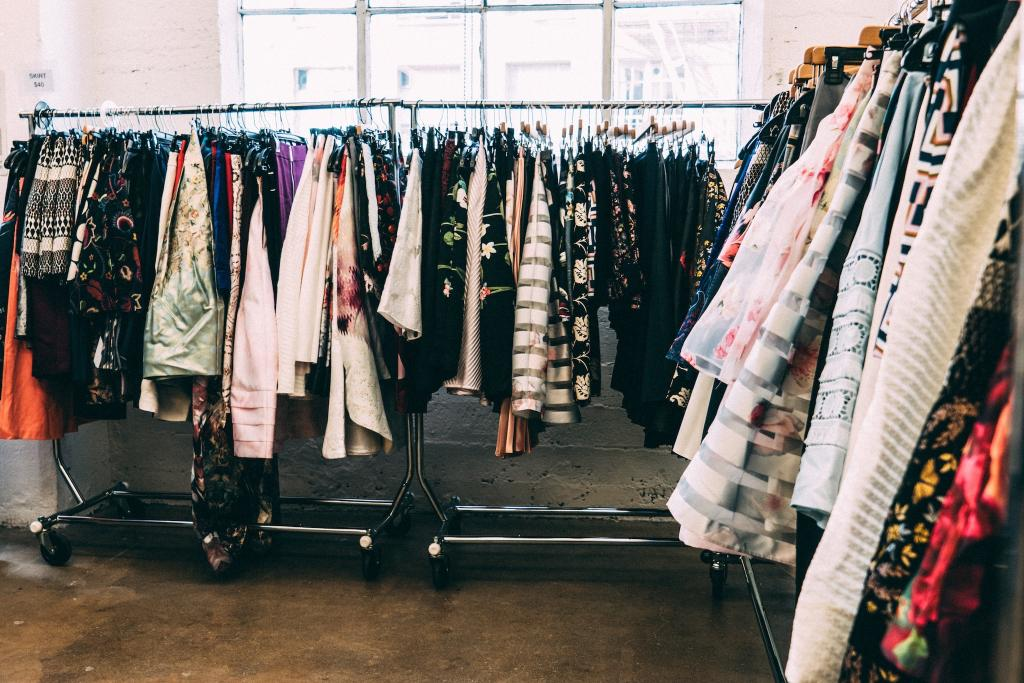 take a look at the amazing pricing at the ted baker sample sale and look inside at all of the fabulous apparel bags shoes and more on offer just flip - Bcbg Sample Sale