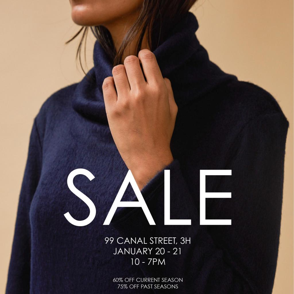 Wolcott : Takemoto Studio Sale