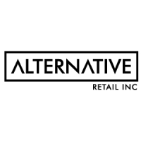 Alternative Retail Inc