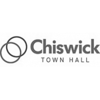 Chiswick Town Hall