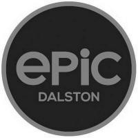 EPIC Dalston