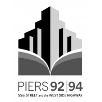 Pier 92