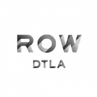 ROW DTLA