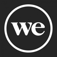 WeWork Transbay
