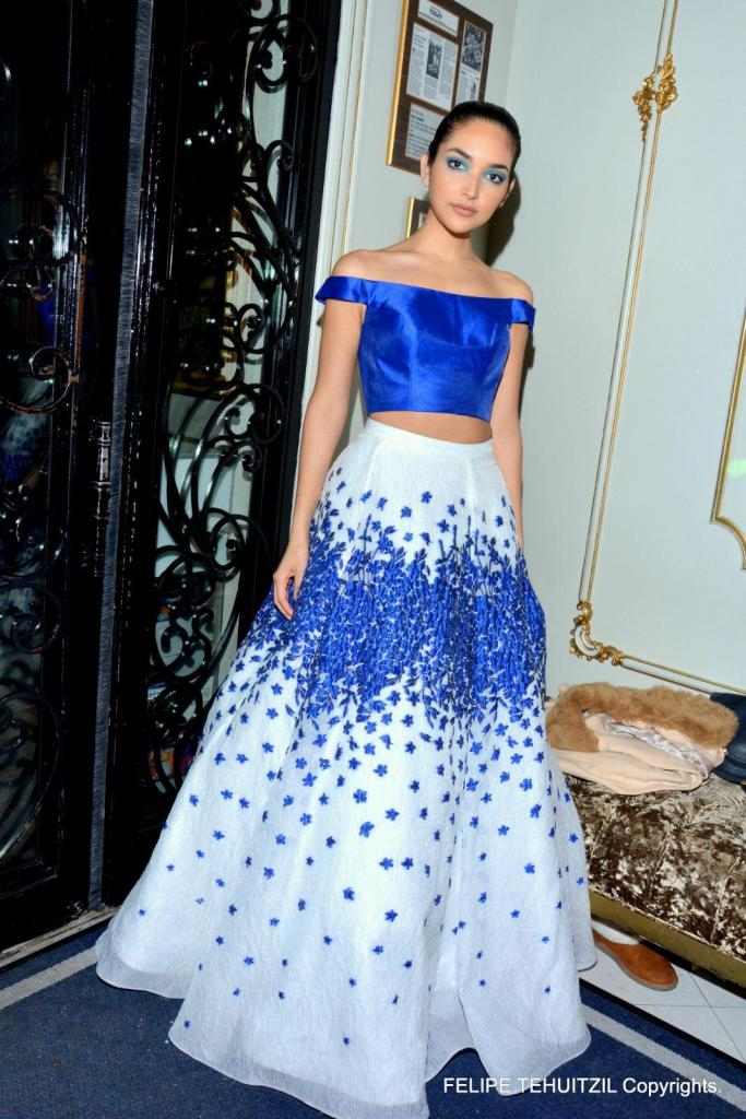 Dress Me Chic Ny Prom Mother Of Bride Amp Evening Designer Gown Sample Sale New York February 2018