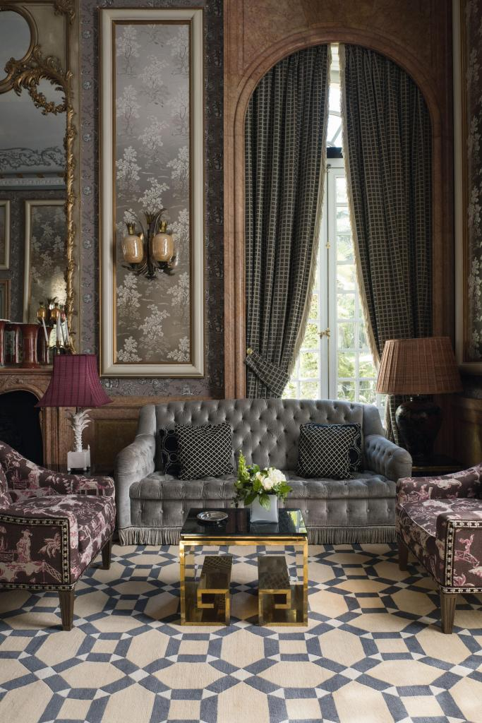 the rug company sample sale new york march 2018