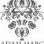 Adam Marc
