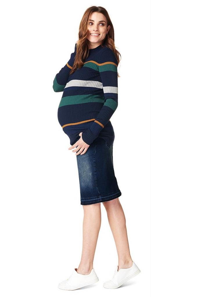 A New View Maternity Sample Sale