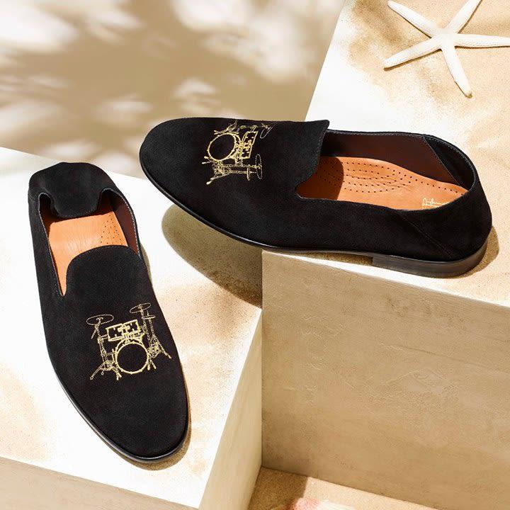 justin deakin shoes sale
