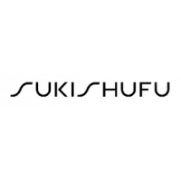 Sukishufu