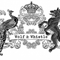 Wolf & Whistle