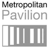 Metropolitan Pavilion West
