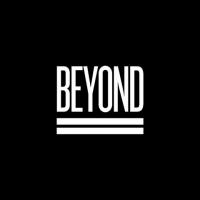 Beyond Studios NYC