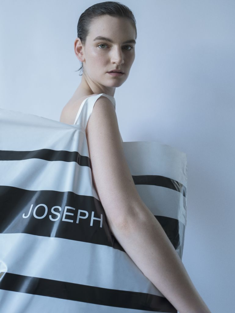 Joseph Sample Sale