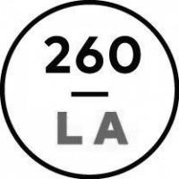 260 Sample Sale LA