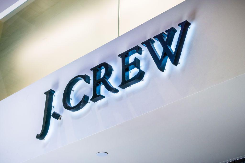 4e000908dc31d J.Crew, Crewcuts & Madewell Sample Sale, New York, November 2018