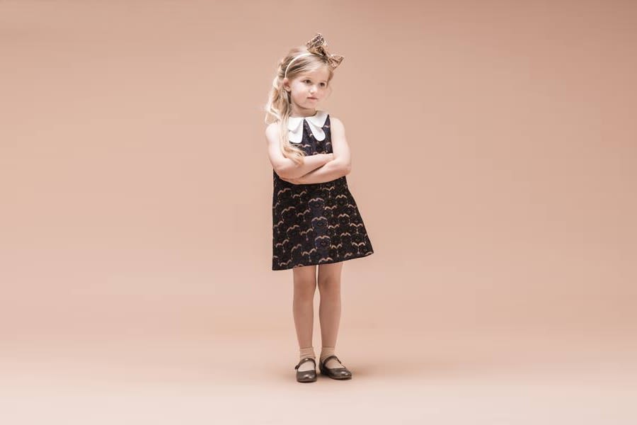 25a755168 Childrenswear Sample   Past Season Sale