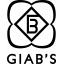 Giab's