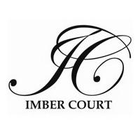 Imber Court