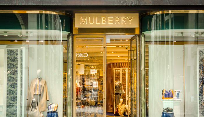 Mulberry Sample Sale c33011f5539