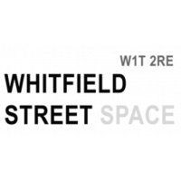 Whitfield Street Space