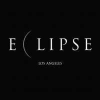 Eclipse Sample Sales