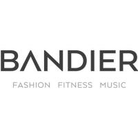 Bandier