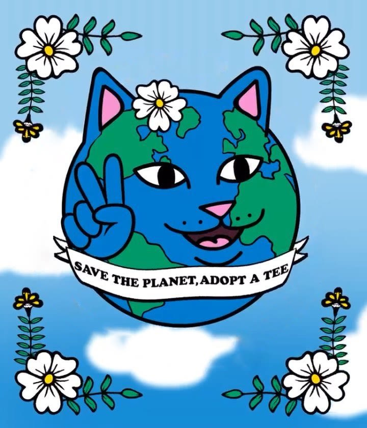 Earth Day 2018   UW Sustainability