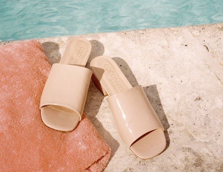 ae693fc14420 Matisse Footwear Summer Warehouse Sale