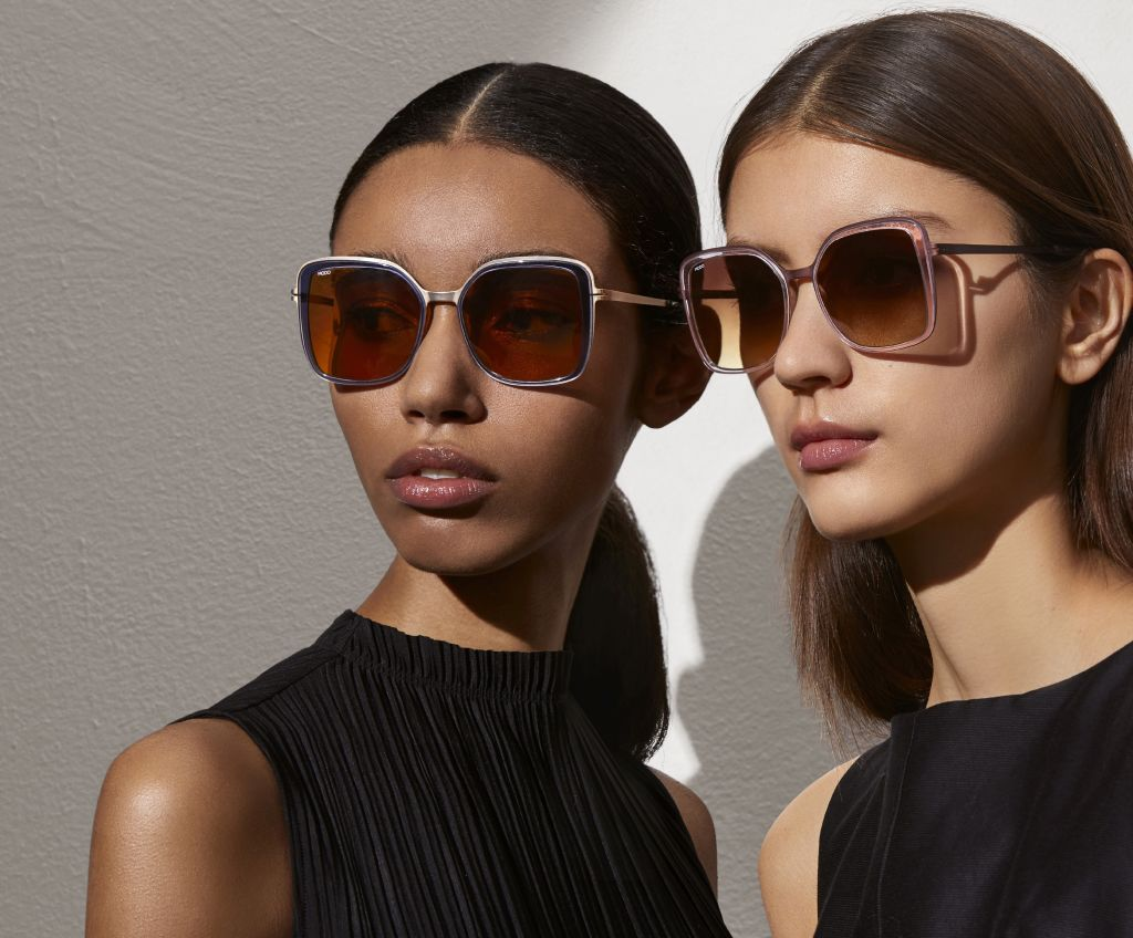 e5d996d0792e Modo Eyewear Summer Sample Sale, New York, May 2019