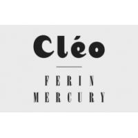 Cléo Ferin Mercury