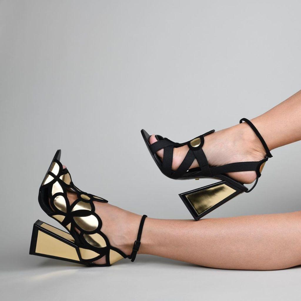 kat maconie shoes sale