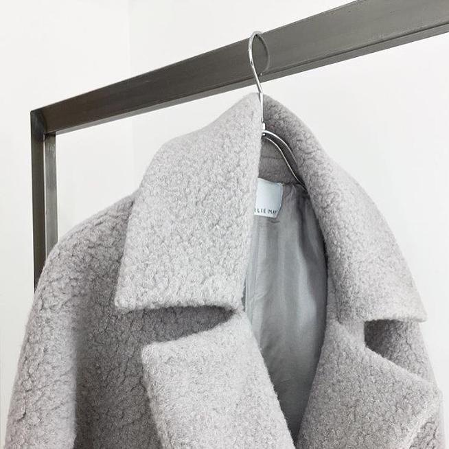 Beach Blanket Babylon Venue Hire: Designer Multibrand Sample Sale, London, May 2016