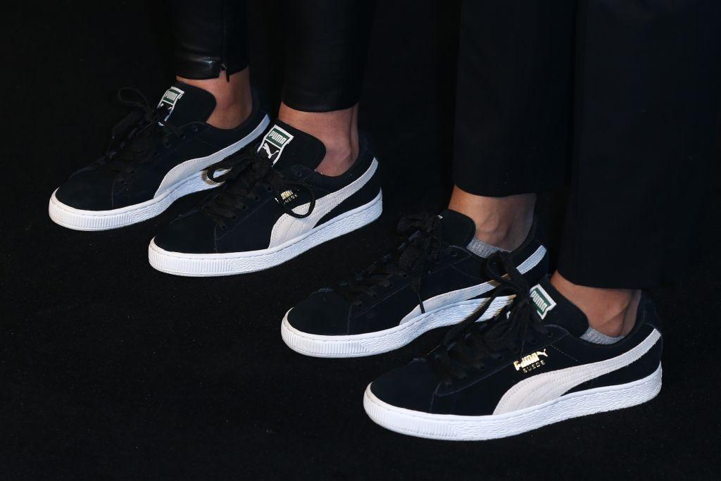 Puma Sneaker | Sale 80% im Online Shop