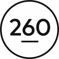 260 DTLA